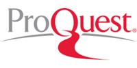 Zugang zum testen für ProQuest-Ebooks